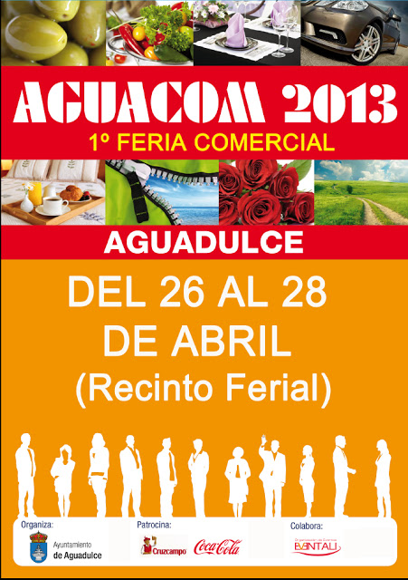 AGUACOMABRIL